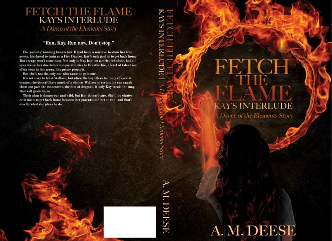 Fetch the flame cover final