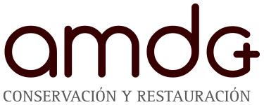 logo amdg+