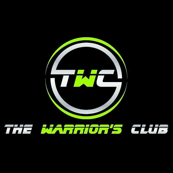 Our Client Portfolio - The Warriors Club