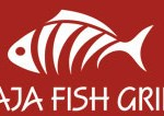 Our Client Portfolio - Baja Fish Grill