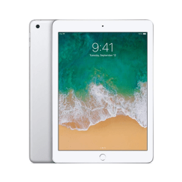 Apple iPad 9.7″
