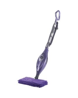 Shark Steam Pocket Hard Floor Cleaner
