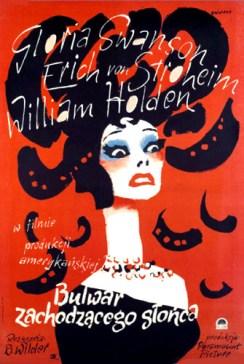 'frich von stroheim' poster.