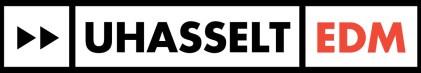 Hasselt University
