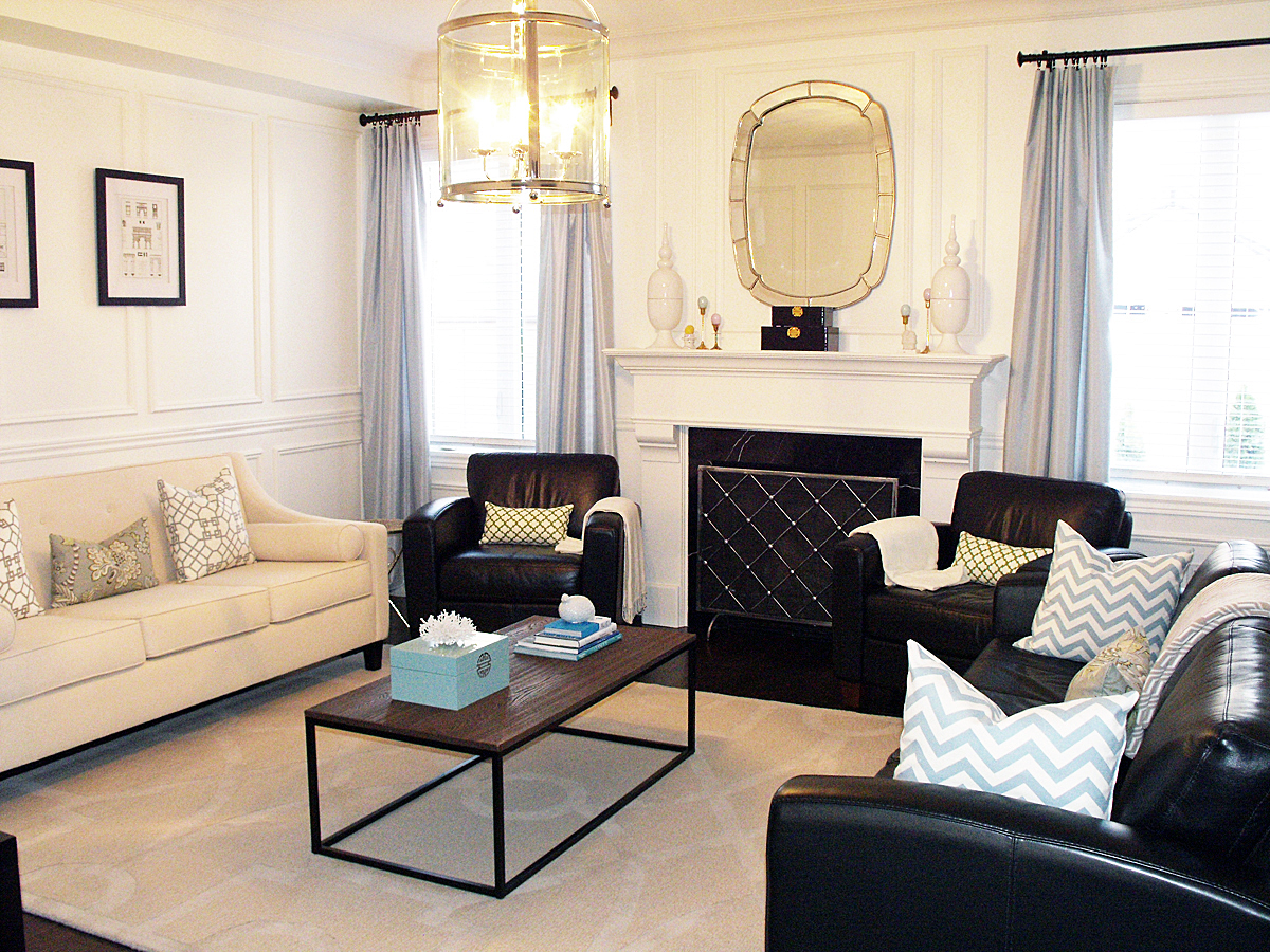 Living Room Living Room Looks living room looks this like it could be is what our now with the new rug in time