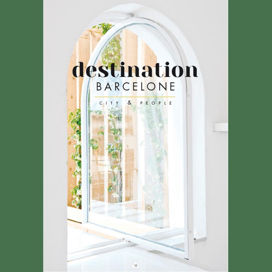 Barcelone, Guide voyage, , lamaisonE, caroline gomez, Livres, Voyage, Livre de voyage, Âme, Âme bordeaux,