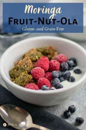 Moringa Fruit-Nut-Ola pinterest image