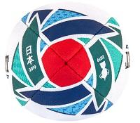 ラグビーワールドカップ:日本が予選プール1位になると、10/20の試合地上波で中継がされない!?