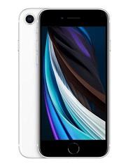 NEW iPhoneSE発売! 価格は、44,800円(64GB)