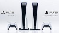 PS5(プレイステーション5)、抽選販売情報(9/18)
