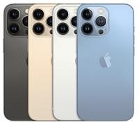 9月24日は、iPhone13発売日、Nintendo Switch 有機ELモデルの抽選予約受付日