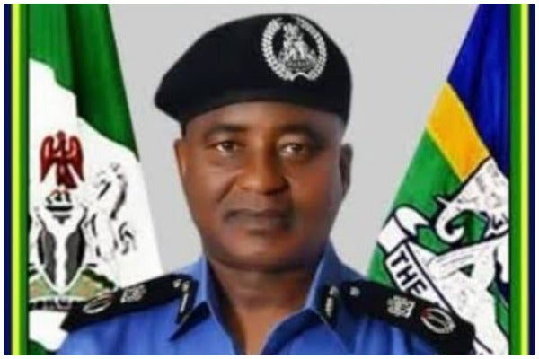 Police declare Rivers notorious kidnapper, Italian, wanted
