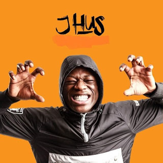 Music: J Hus – Extension Ft. Burna Boy