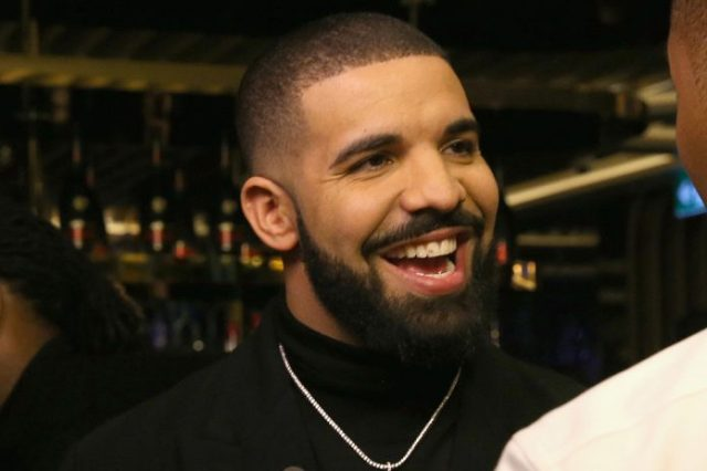 Drake Set to Visit Nigeria & Other African Countries