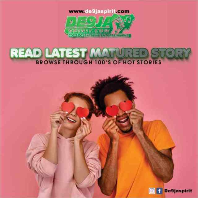 Sponsored Post: Download Latest Nigerian Songs & Read Matured Stories