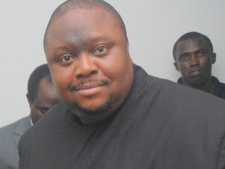 P-Square Ex manager, Howie-T dies of Stroke
