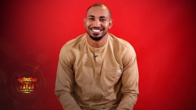 10 Ex-Big BBnaija Housemates That Are Broke Despite The Fame From The Show