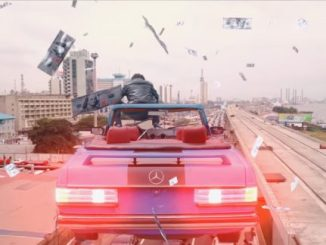 DOWNLOAD Cheque – Zoom Mp4