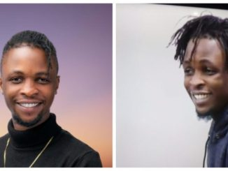 """#BBNaija 2020: """"The N85m will bring Laycon his doom"""" – Angry lady says as she cries out"""