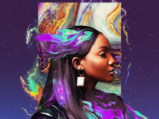 Simi – There For You Lyrics