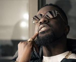 Sarkodie – I Will See What I Can Do (Freestyle)