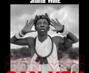 [Music] Shatta Wale – Can You