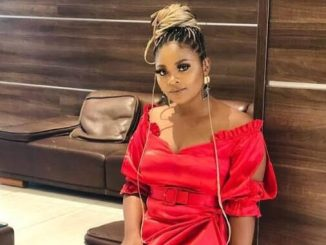 BBNaija: 'I'm not worried about nominations, it's unavoidable' – Tega reveals
