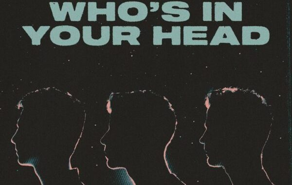 Jonas Brothers – Who's In Your Head Mp3 Download Audio Free