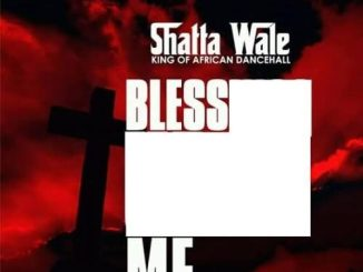 Shatta Wale – Bless Me Mp3 Download Free Audio