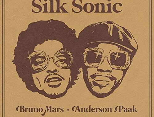 Anderson.Paak, Bruno Mars, and Silk Sonic – Leave The Door Open Mp3 Download Audio Free
