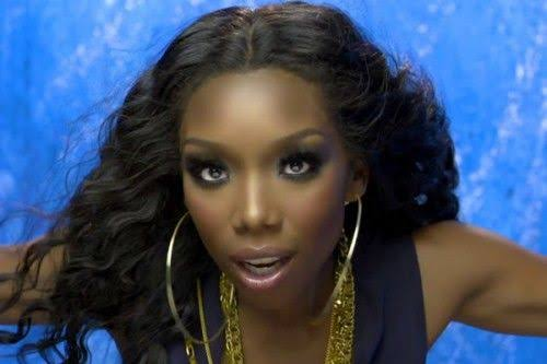 Brandy – Everything I do I Do It for You Mp3 Download Audio Free