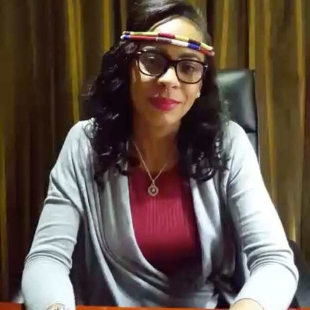 TBoss Addresses Importance Of Consent As Regards What Kemen Did To Her While ASLEEP In The big Brother Naija House 2