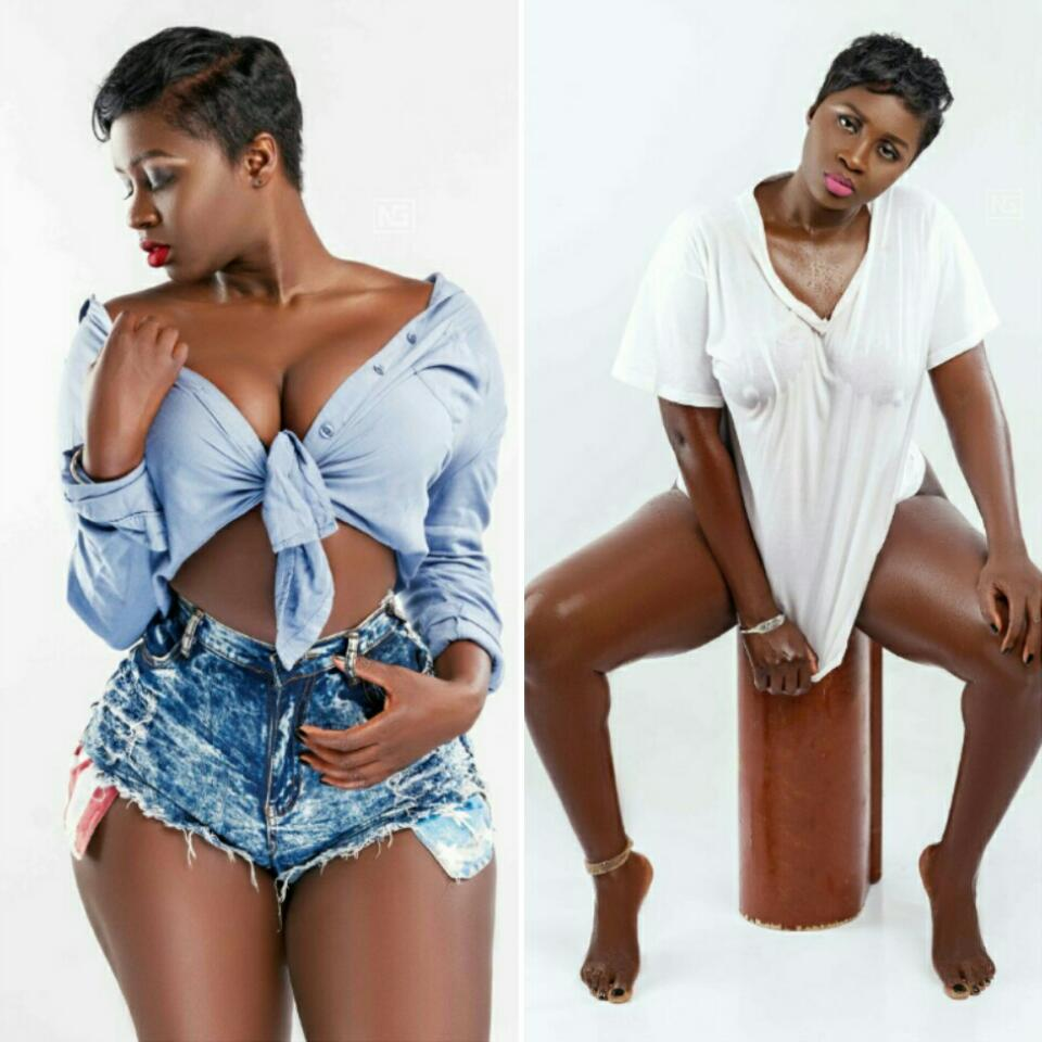 Image result for Stay away from any man who can't make you cum – Actress Shyngle