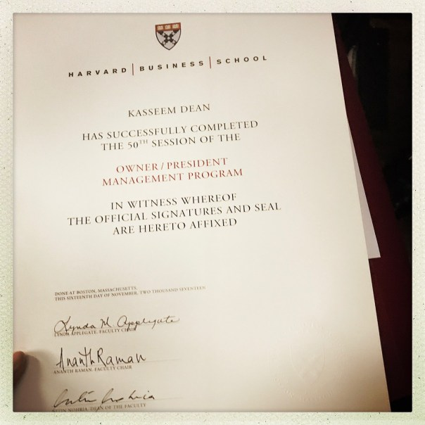 Alicia Keys Celebrates As Husband Swizz Beatz Graduates From Harvard Business School (4)