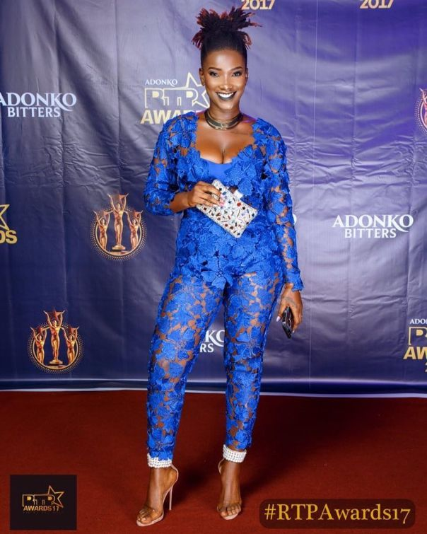 Ebony Reigns (8)