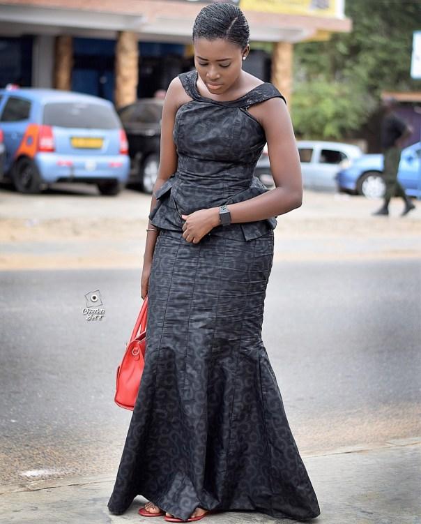 Ebony Reigns One Week Memorial Service (7)