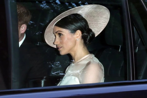 Prince Charles 70th Birthday (2)