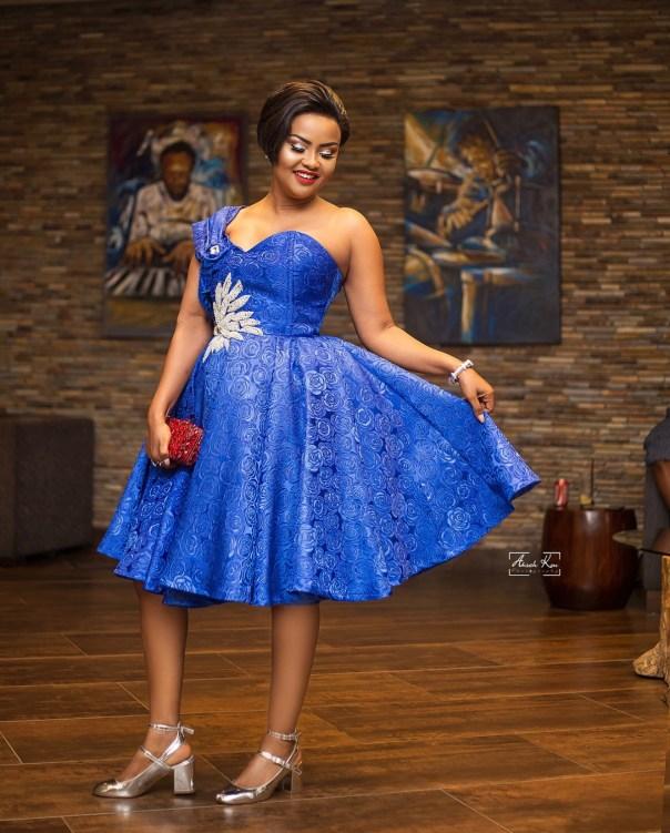 Nana Ama McBrown Mensah (4)