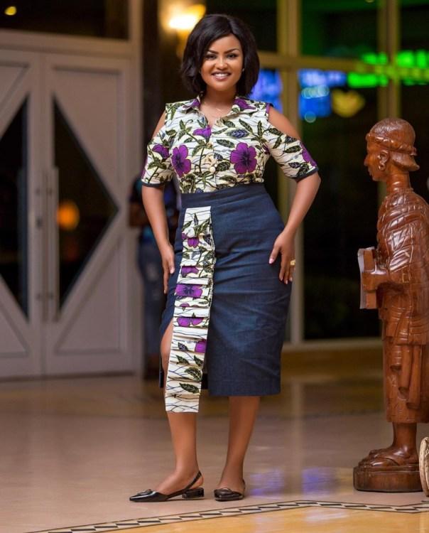 Nana Ama McBrown Mensah (5)