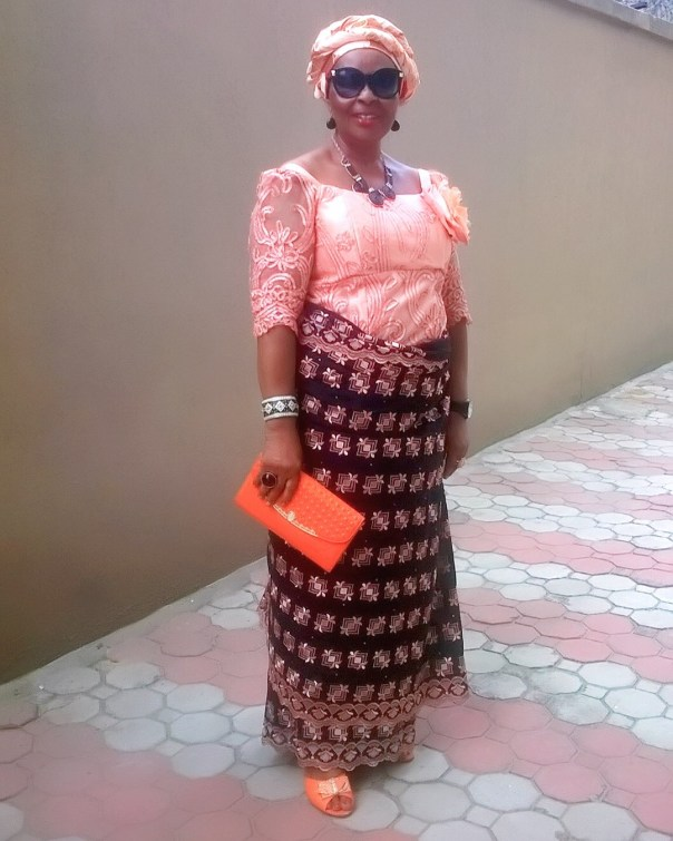 Belinda Effah Celebrates Mother As She Adds Another Year (3)