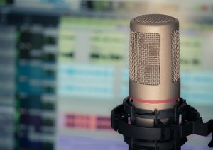 Basic Home Studio Equipment for Indie Artists A Guide