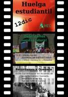 huelga12dic (1)