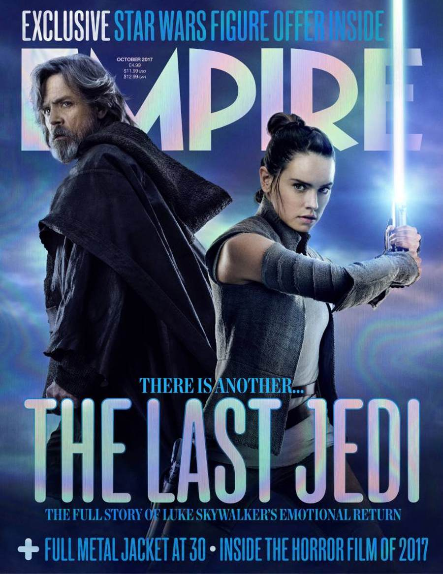 empire-magazine-star-wars-the-last-jedi-1018938