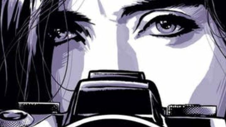ニューヨーク・コミコンにて配布されるマーベルドラマ4作品のアートポスターが公開!