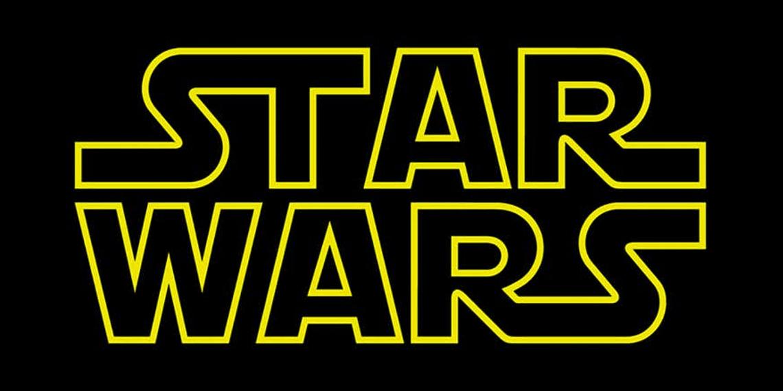 ライアン・ジョンソンによる新たな『スター・ウォーズ』3部作の製作を発表!