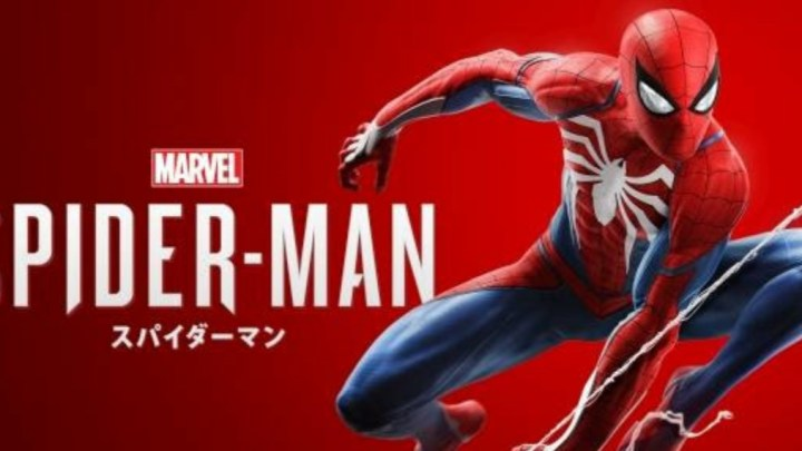 PS4『Marvel's Spider-Man』の新たなストーリートレーラーが公開!