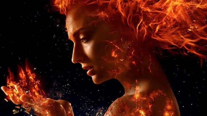 IMAXが映画『X-MEN:ダーク・フェニックス』『ニュー・ミュータンツ』の2019年公開を確認!