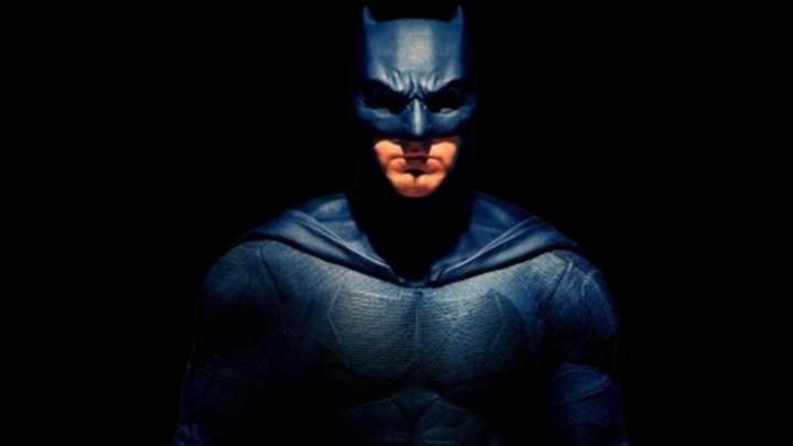 映画『ザ・バットマン』の撮影が来年の春開始予定!