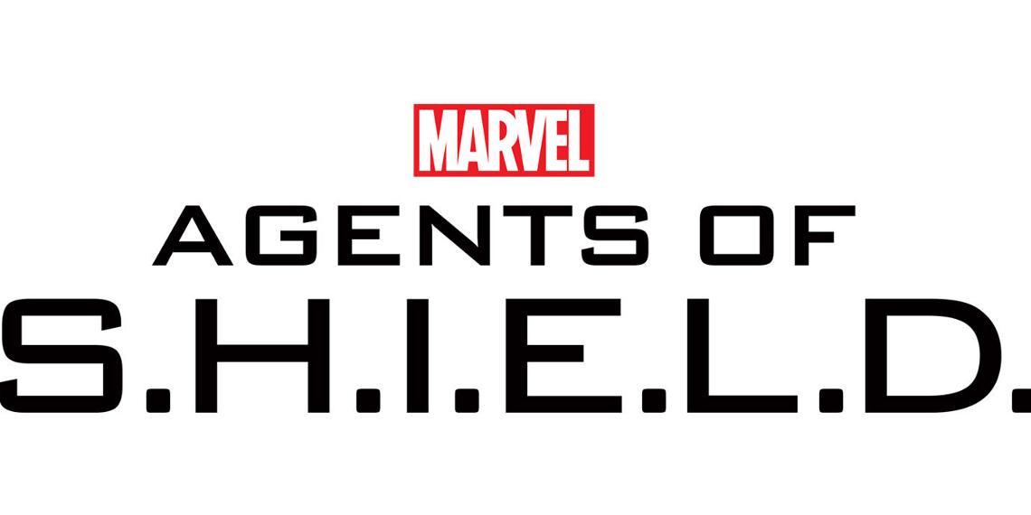 ドラマ『エージェント・オブ・シールド』シーズン7の製作が決定!クラーク・グレッグがドラマから離脱か?
