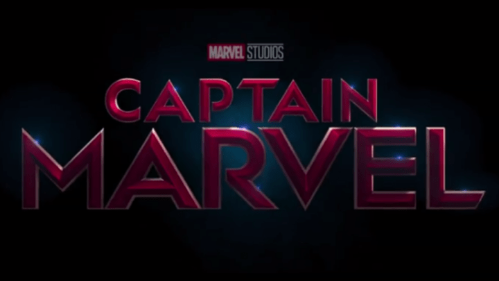 映画『キャプテン・マーベル』の日本版本予告が公開!